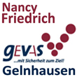 Gevas Gelnhausen - Nancy Friedrich