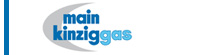 Main Kinzig Gas